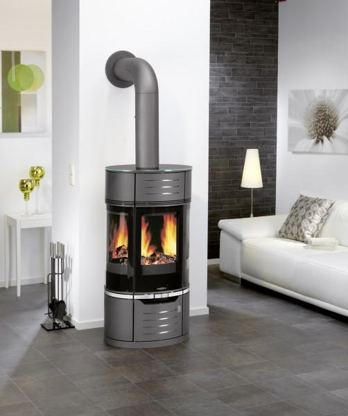 risch fen. Black Bedroom Furniture Sets. Home Design Ideas